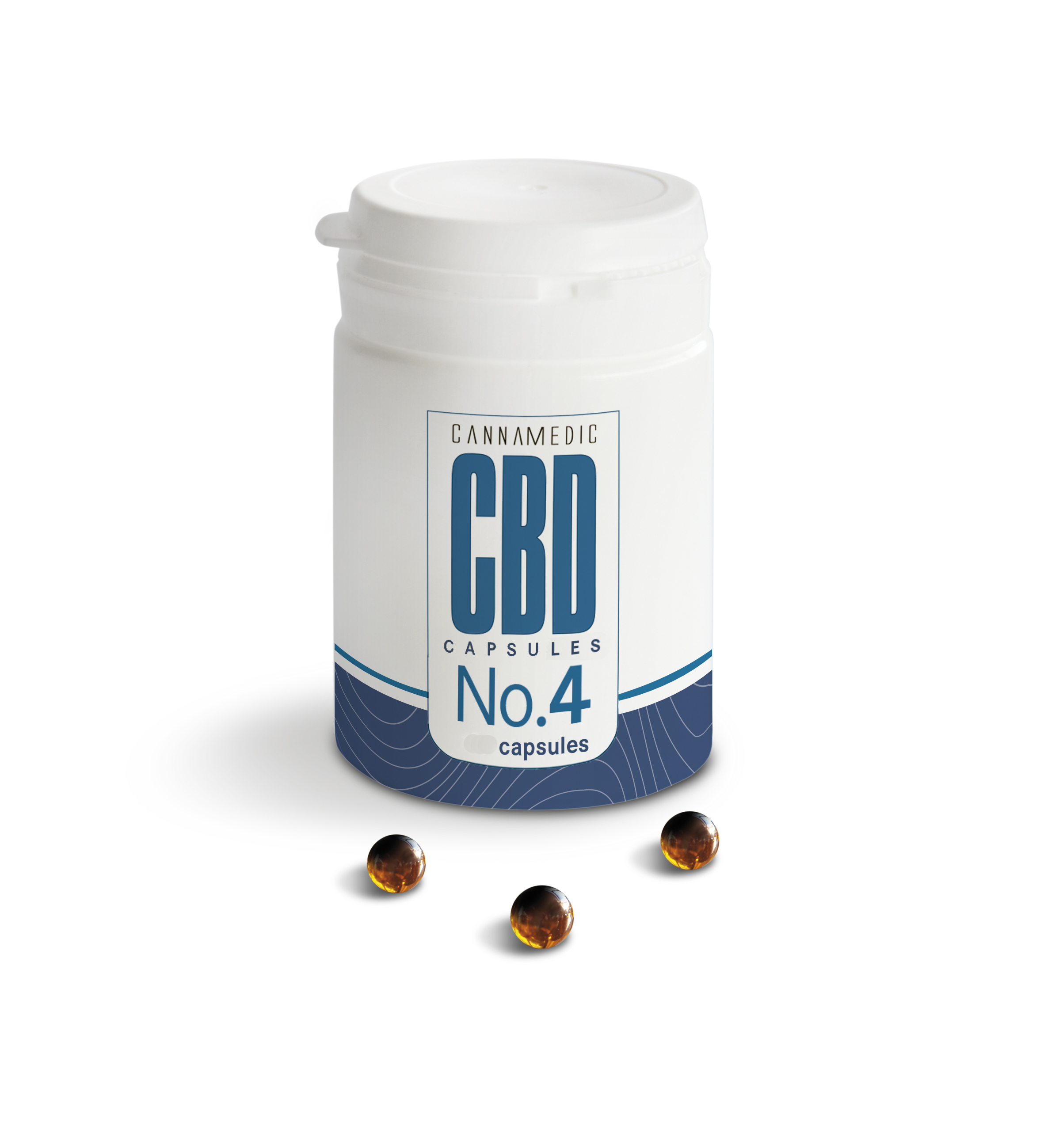 Cannamedic_no4