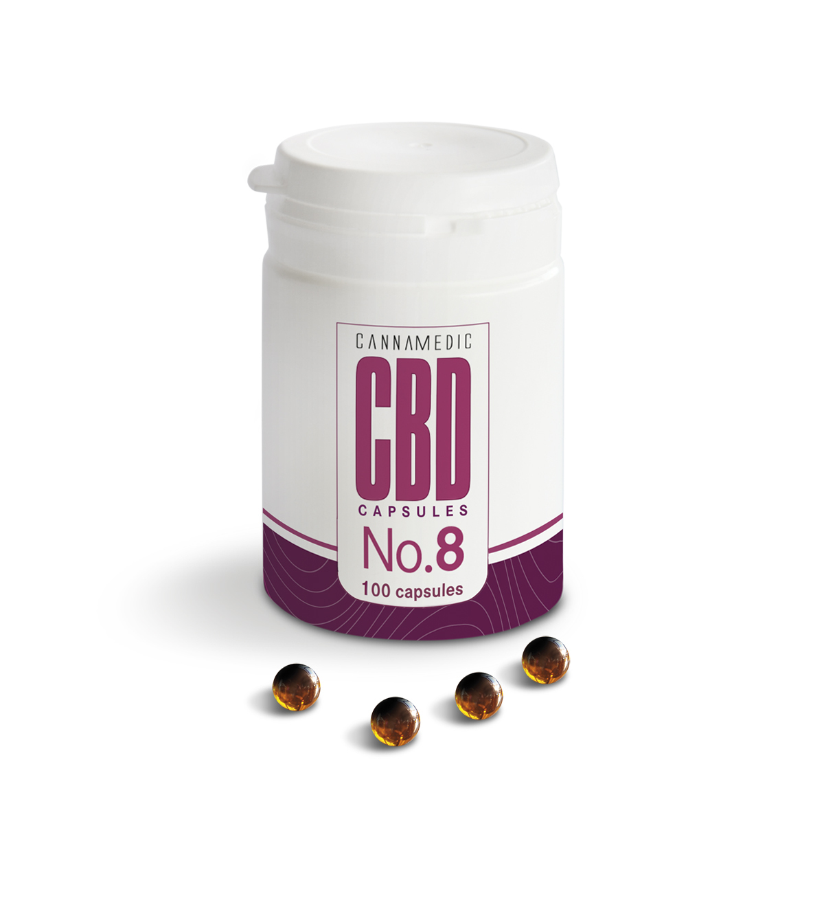 Cannamedic_no8