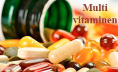 ?ObjectPath=/Shops/64146075/Categories/Voedingssupplementen/%22Multivitaminen%20algemeen%22