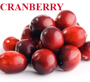 ?ObjectPath=/Shops/64146075/Categories/Voedingssupplementen/Cranberry